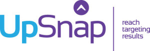 UpSnap Mobile Ads for Small Business